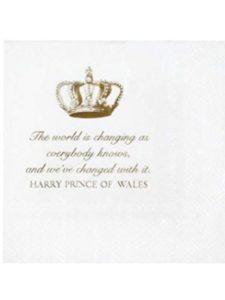 royal wedding  queen elizabeth iis