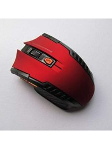 shaped like car  computer mice
