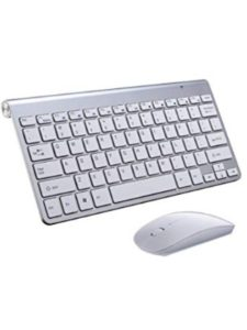 shaped like car  computer mice