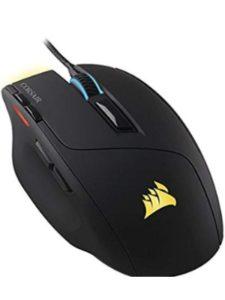 weight  gaming mice