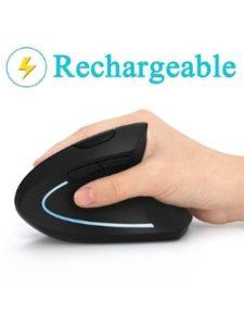 Shenzhen Glolink Technology Co., Ltd   wireless mice without usb receiver