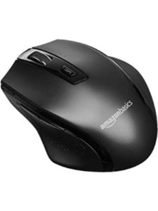 wireless mice without usb receiver